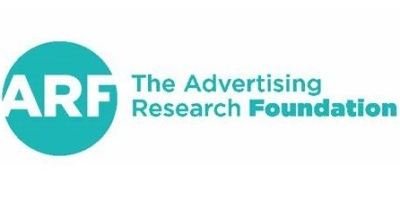 The Advertising Research Foundation logo